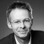 Thomas Trautmann
