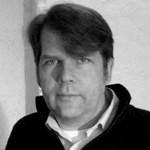 Johannes Stumpf