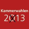 Wahl_2013_klein