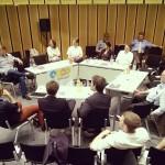 2014 05 20 Berliner Energietage_Energieblogger