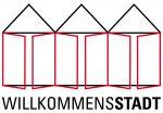 Logo Willkommensstadt_4c 1000