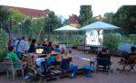 Einladung_GartenFilmreihe 2.0