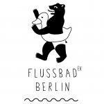 Flussbad-Berlin-eV-Logo